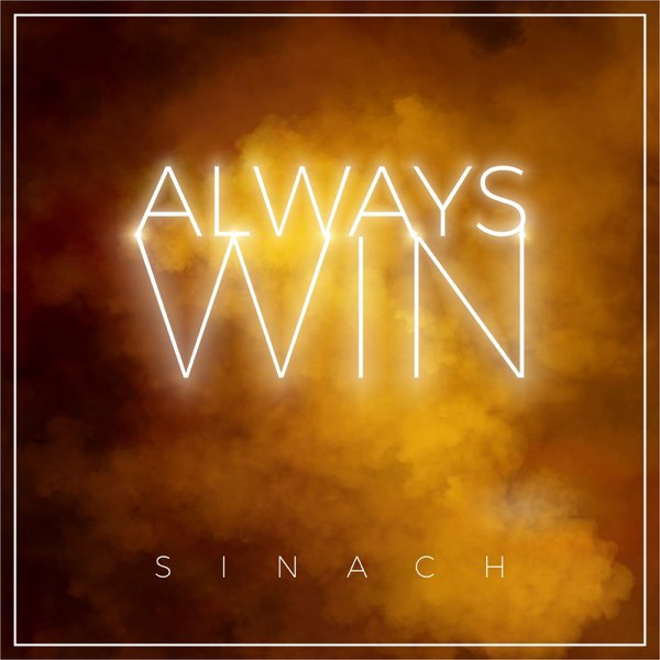 Sinach Always Win Lyrics